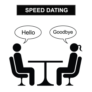 Work, Does Online Dating Work, Does Internet Dating Really Work, Does