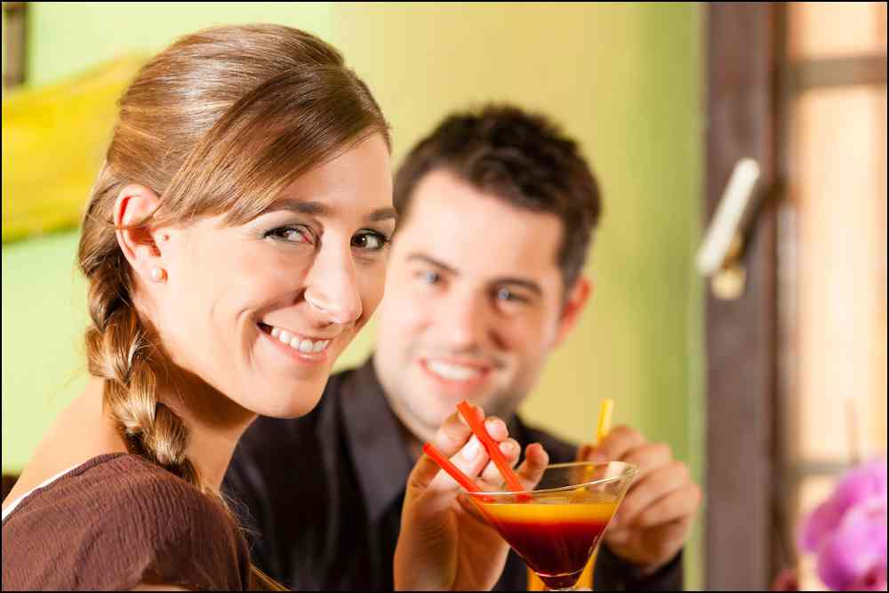 dating advice for men blog ideas pictures 2016