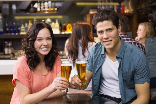 firstdate dating tips for menn