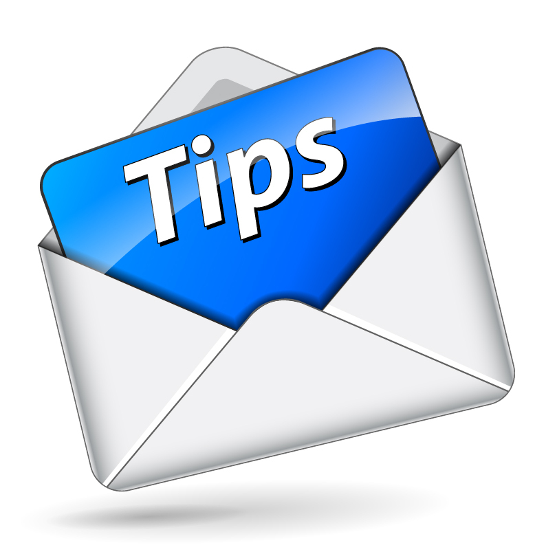 Critical Online Dating Email Tips