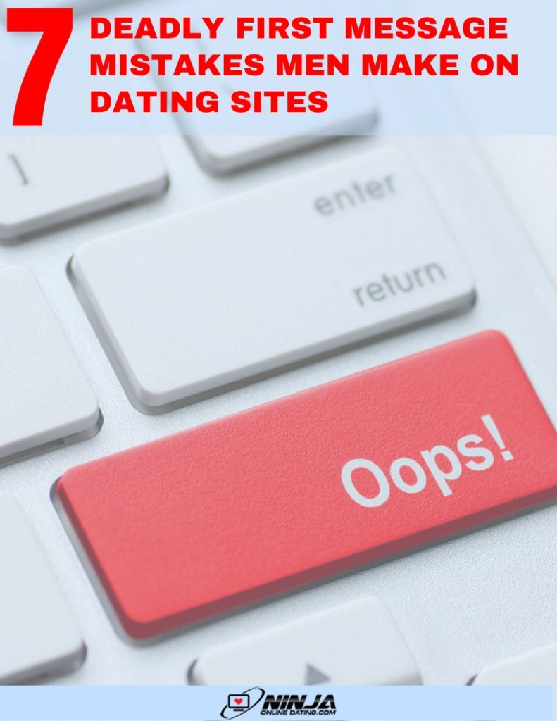 Integrales por partes online dating