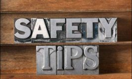 7 Online Dating Safety Tips All Men Should Follow