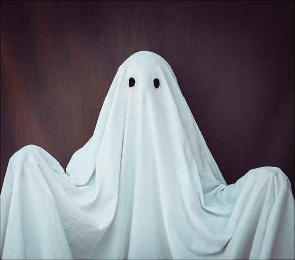 Online dating ghosting