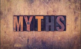 5 Popular Online Dating Myths That Have Been Proven Not To Be True