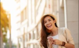 7 Online Dating Hacks That Will Get You More Women