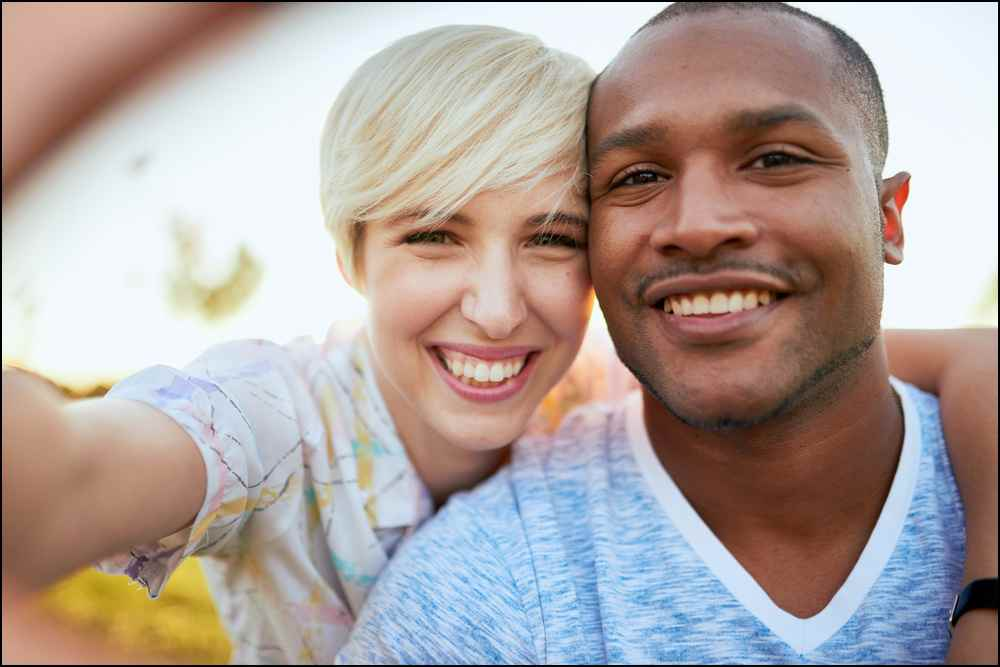 Find out the Best Online Interracial Dating Site In San Diego