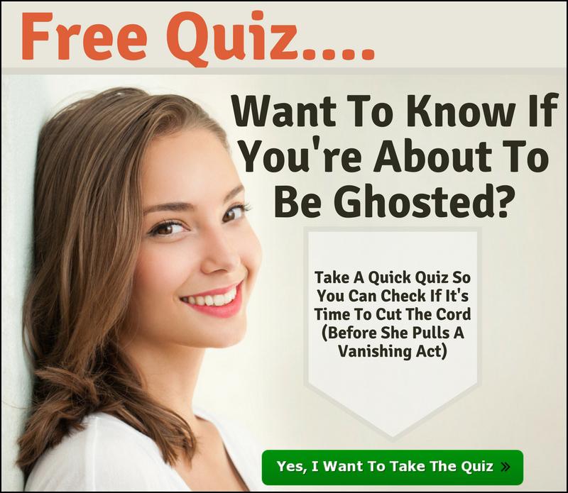 quiz online dating
