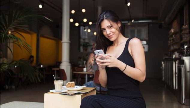 How To Keep The Momentum Going With Women In Messages Online