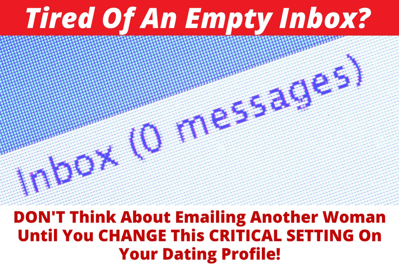 Worst online dating messages