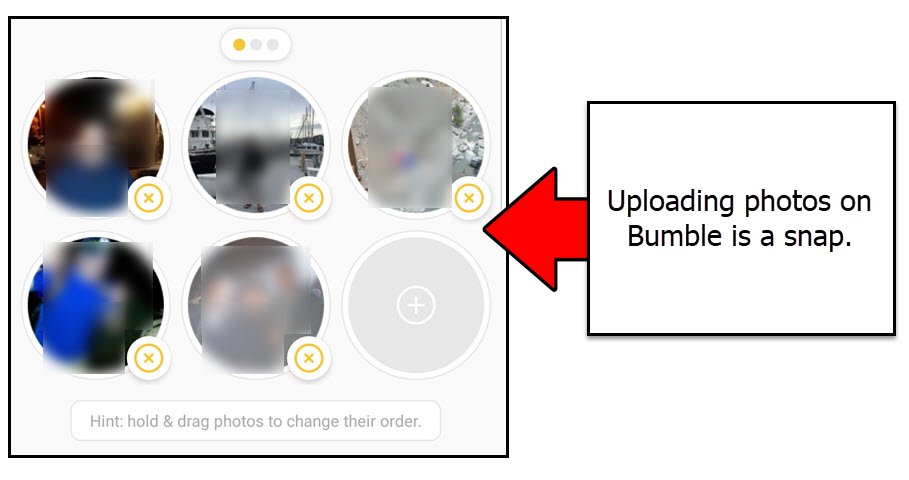 How To Use The Bumble Dating App To Meet Women
