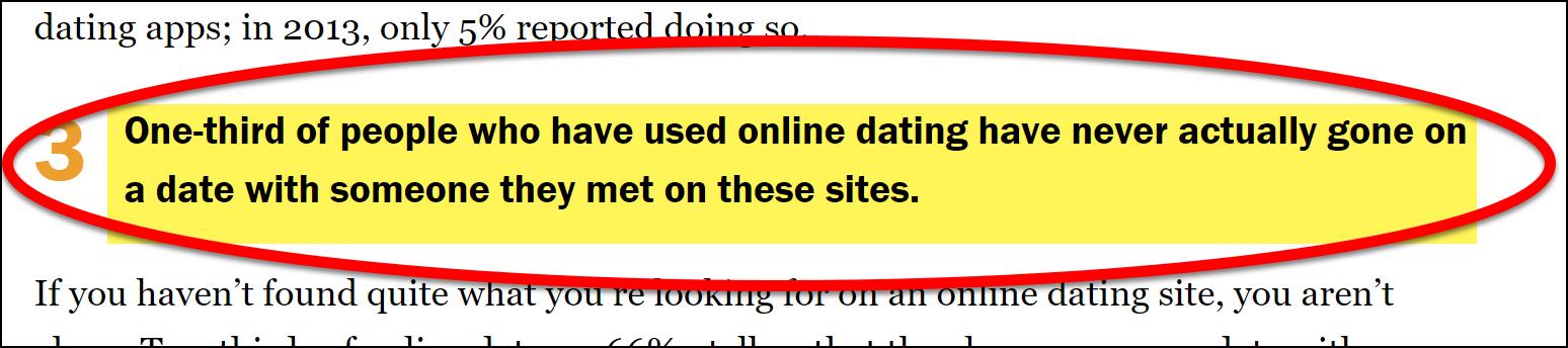 online dating meland singeltreff stange