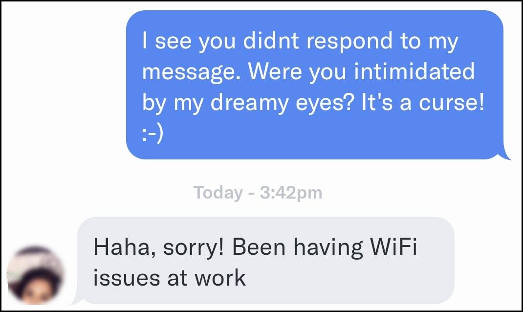 ang dating daan debate latest