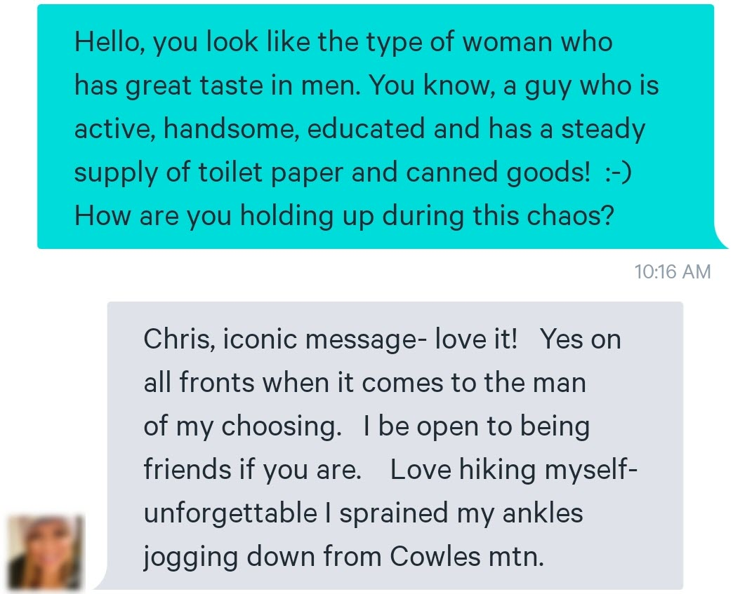 socionics dating