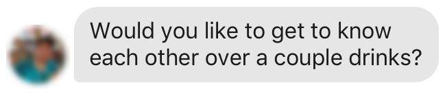 usernames for online dating