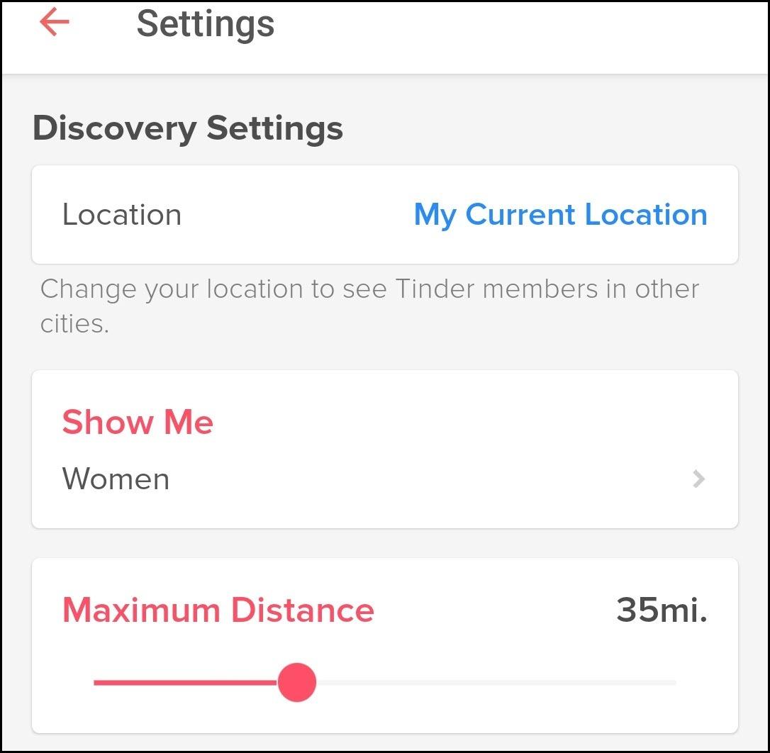free dating sites massachusetts