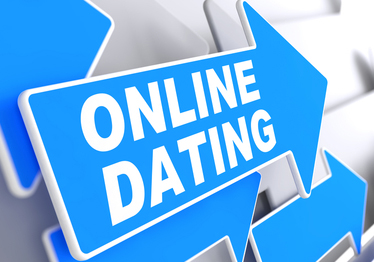 online dating profile tips for men Dating tips from guys we asked men to spill on the advice they wish women knew about getting to know a new guy  how to rock the perfect online dating profile pic.