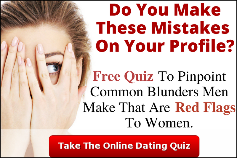 is online dating for me quiz Share quiz share on facebook  no relationship is perfect, it takes work but in a healthy relationship,  dating & hooking up.